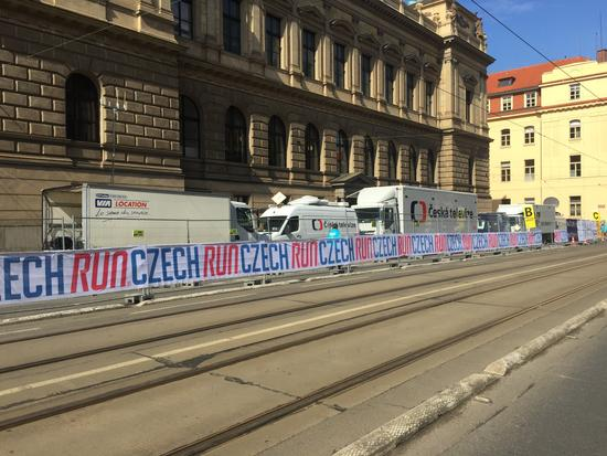Semi-marathon Prague 2015-4
