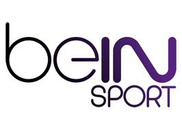 logo beinsport