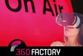 360Factory