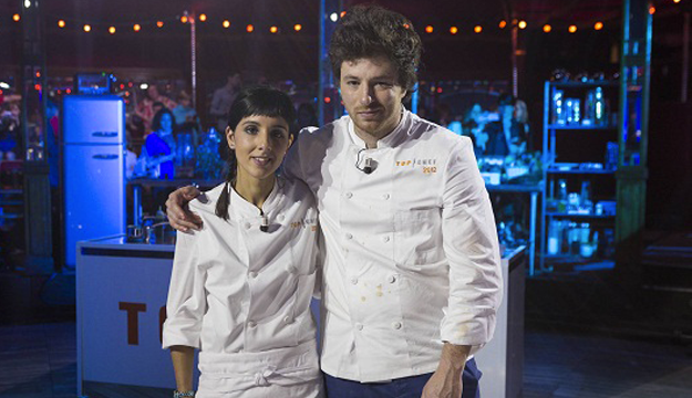 Top-chef-2013-finale